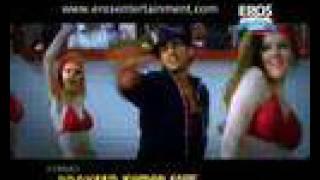 Dhoom Dadakka   (Official Promo)   Jackie Shroff, Deepshikha & Aarti Chhabria