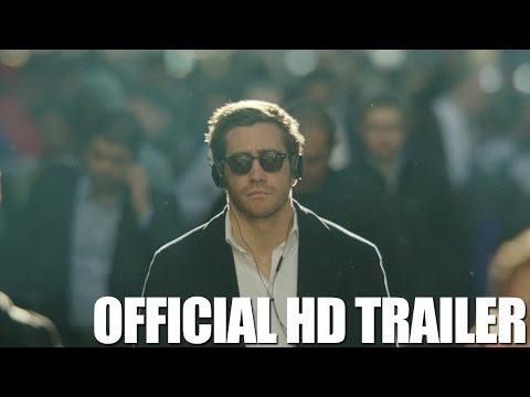DEMOLITION Official HD Trailer