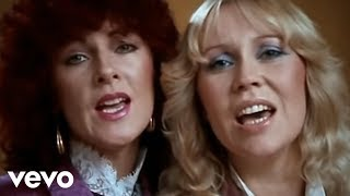 Abba - Happy New Year