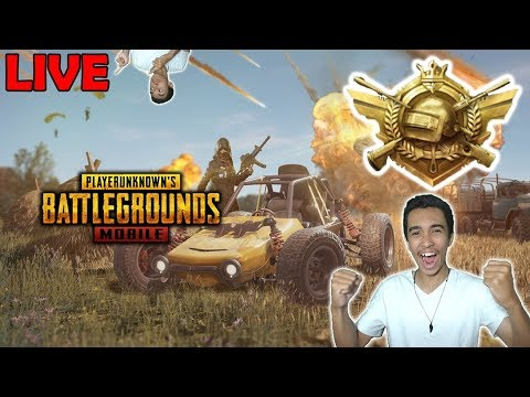 Xxx Mp4 🔴 LIVE Main Bar Bar Bareng Rahmad Zone Clan Pubg Mobile 3gp Sex