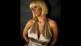 Dara Bubamara - Ciao Amore - 2010 *NOVA PESMA*