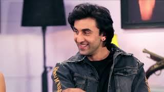 Baba ki Chowki - Ranbir Kapoor special