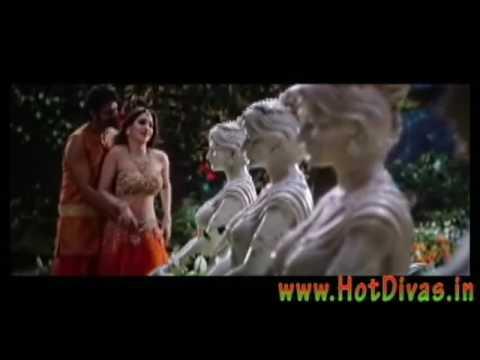 Xxx Mp4 Tamanna Sexy Milky Navel Boobs Shaking Sex Scene Slow Motion 3gp Sex