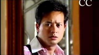 ♥♥ Pyay Ti Oo and Eindra Kyaw Zin♥♥