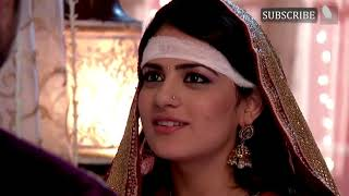 Meri Aashiqui Tum Se Hi On Location Shoot | 6 July 2015
