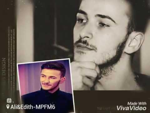 Xxx Mp4 Ali Edith MPFM 6 Neprevazut 3gp Sex