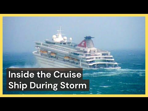 Xxx Mp4 Inside The Cruise Ship During Storm 3gp Sex