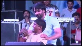 Babbu Maan - Chandigarh Live Show || VOL.2 || SECOND KABADDI CUP