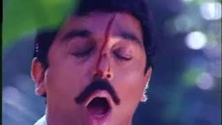 Apoorva Sagotharargal full movie