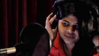 Soniye Hiriye (Mix.Kangana) Sana -RSN Studios