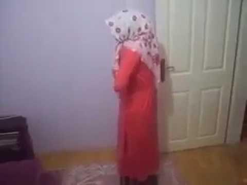 Awesome funny video, সারপ্রাইজ কি জিনিস???????