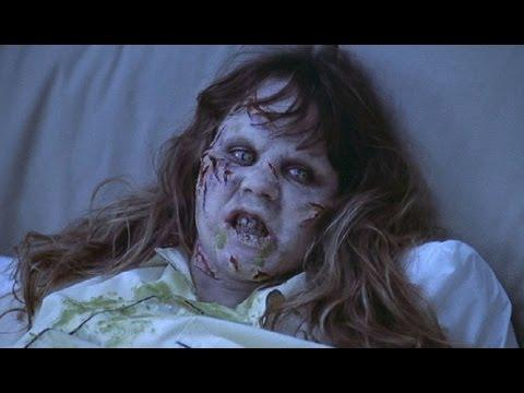Xxx Mp4 The Exorcist 1973 Scary Priest Scene Part 1 1080p HD 3gp Sex