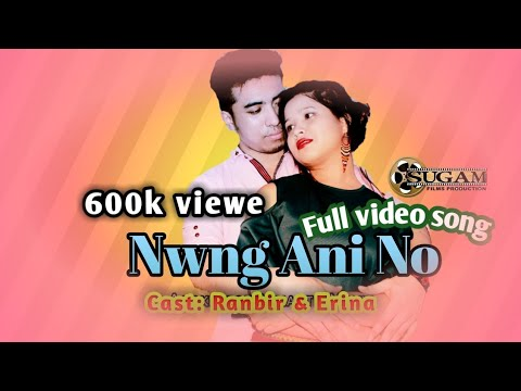 Xxx Mp4 Nwng Ani No Video FULL HD Film NWNG ANI NO 3gp Sex
