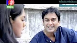 Armaan Bhai Part 1