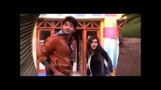 Mahi hot Bangla song
