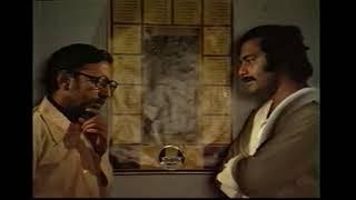 Mahendran - Uthiri Pookal Part 13