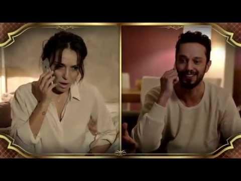 Murat Boz Beyaz ın Telefonundan Ziynet Sali yi Ararsa Beyaz Show