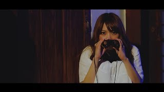 【ましのみ】プチョヘンザしちゃだめ(Short.Ver)【MV】