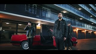 The PropheC - Drama (Official Video)