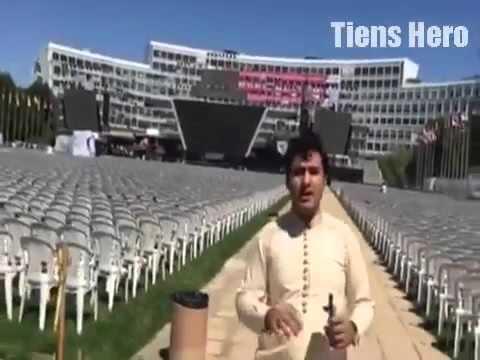 Tiens Malik Zameer 8 Star Car Achive Sharing   YouTube