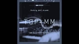twenty one pilots: TOPxMM -  heathens lullaby version (outro)