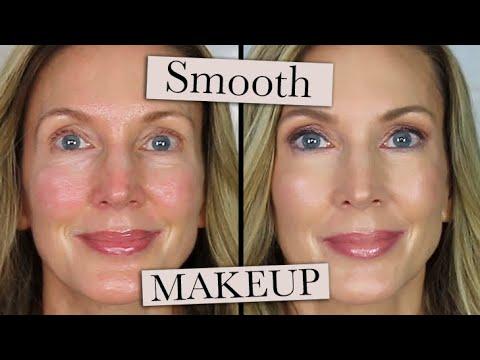 Smooth Skin Makeup Tutorial Summer Sales