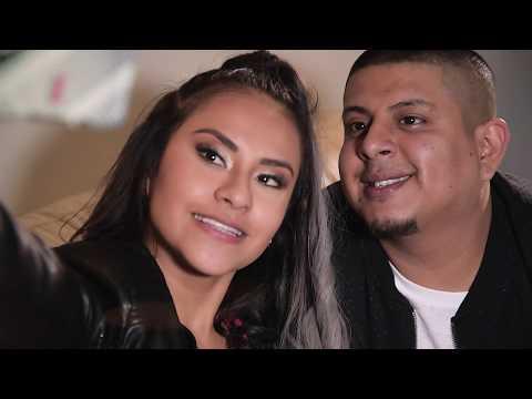 La Rana Ft  Thamara Gomez - Ya Nada Es Como Antes [VÍDEO OFICIAL]