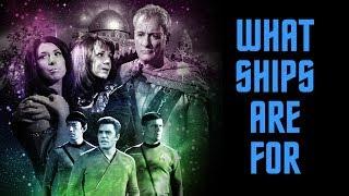 Star Trek Continues E09