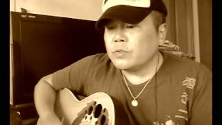 The other side of the sun / Janis Ian cover