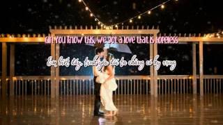 [Vietsub + Lyrics] Secret Love Song - Little Mix, Jason Derulo