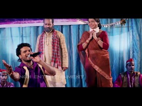Xxx Mp4 Full HD Song Laadla दिल के दावा मिले ना दावाखाना में Khesarilal Yadav 3gp Sex