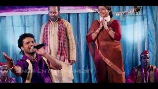 Full HD Song - Laadla - Dil Ke Dawa Mile Na -दिल के दावा माइल ना - Khesarilal,Ranjit Singh