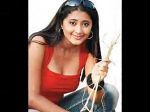 Xxx Mp4 South Indian Actress Kaniha Sexy Looking And Hot Navel Show 3gp Sex