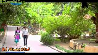ke tumi by tahsan & hamid new bangla music video