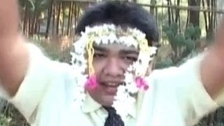 Baba Lagin - Marathi Lagna Geet