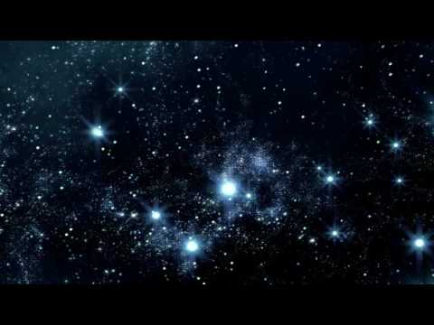 Ambient Space Instrumental Music: New Age Music For Relaxation, Meditation, Relaxing Mind and Body
