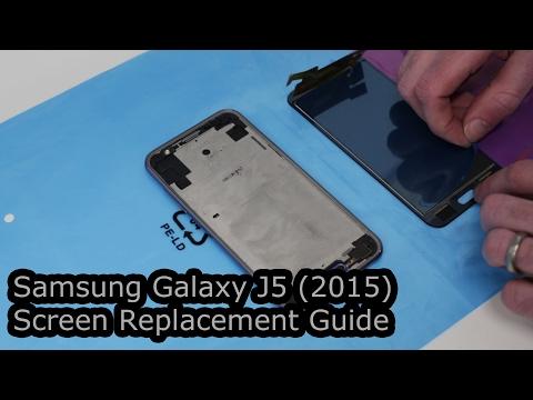 Xxx Mp4 Samsung Galaxy J5 2015 Screen Replacement 3gp Sex