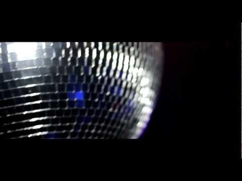 IBIZA DJ FESZTIVAL  @ +21