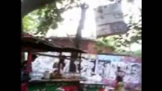 Sohrawardi Uddan Smoking girls