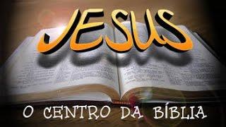 Bíblia narrada, Evangelho segundo Mateus, A fé vem pelo ouvir a Palavra de Deus .