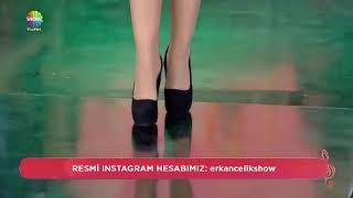 اغنية أذربيجانية مترجمة للتركية