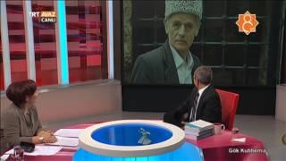 Kırım Türkleri İçin Verilen Mücadeleyi Konuştuk - Gök Kubbemiz - TRT Avaz