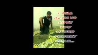 Tere Kana di ay wali ( FULL SONG ) MAZHARBIBA HD