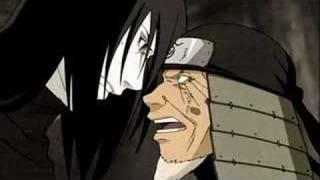 Naruto 300