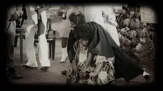 Guru - Meba Be Tia Wo ft. Lil Win (Official Video)
