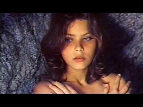 Xxx Mp4 Summer Affair 1971 Music By Gianni Marchetti 3gp Sex
