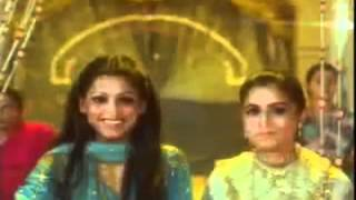 Zamane Ko Dikhana Hai   Pari Ho Aasmani Tum   YouTube