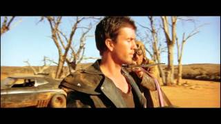 Mad Max 2   Road Warrior Modern Trailer   YouTube