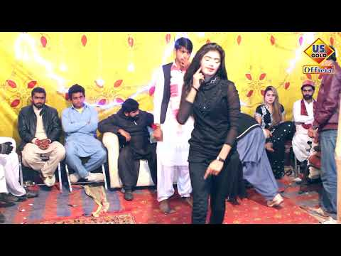 Xxx Mp4 Kala Till Mahi Da HD VIDEO New Saraiki Mujra 2019 US Gold Official 3gp Sex