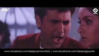 Bole Bole Dil Mera Dole - Shola Aur Shabnam - (Remix) DJ ARV (Mumbai) & JIG'S PATEL PROMO